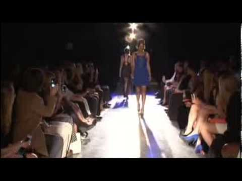 Fashion Frenzy - Baton Rouge Fashion Week
