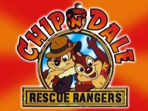 Chip dale игра с выводом денег
