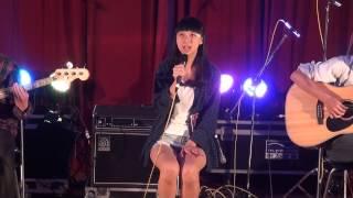 第14屆北韻獎Bestwin]學生國台語組07-許瓊文-坐地鐵回家-第二名