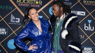 Cardi B and Offset Break Up After Just a Year