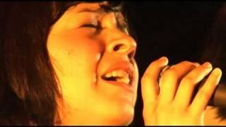 Carla Morrison - Tragos Amargos