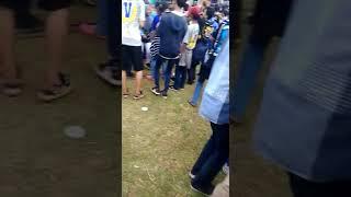 Download Video Jambore paguyuban bobotoh Banten ke 3 MP3 3GP MP4