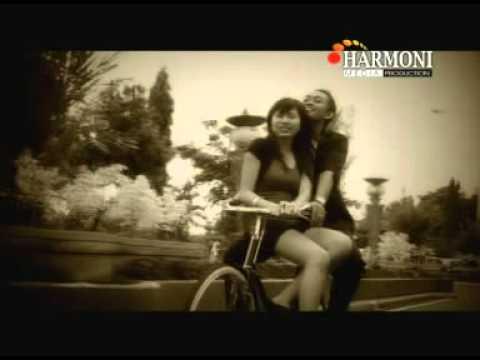 Bali Kauh Taman Pecangakan