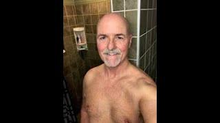 Naked Trucker 'Fun Facts 2'