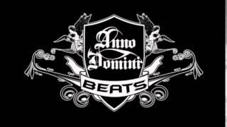 Скачать Anno Domini Beats Song Of The Dead