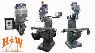 Industrial Machine Repair - And Rebuilding Industrial Machine Repair And Rebuilding