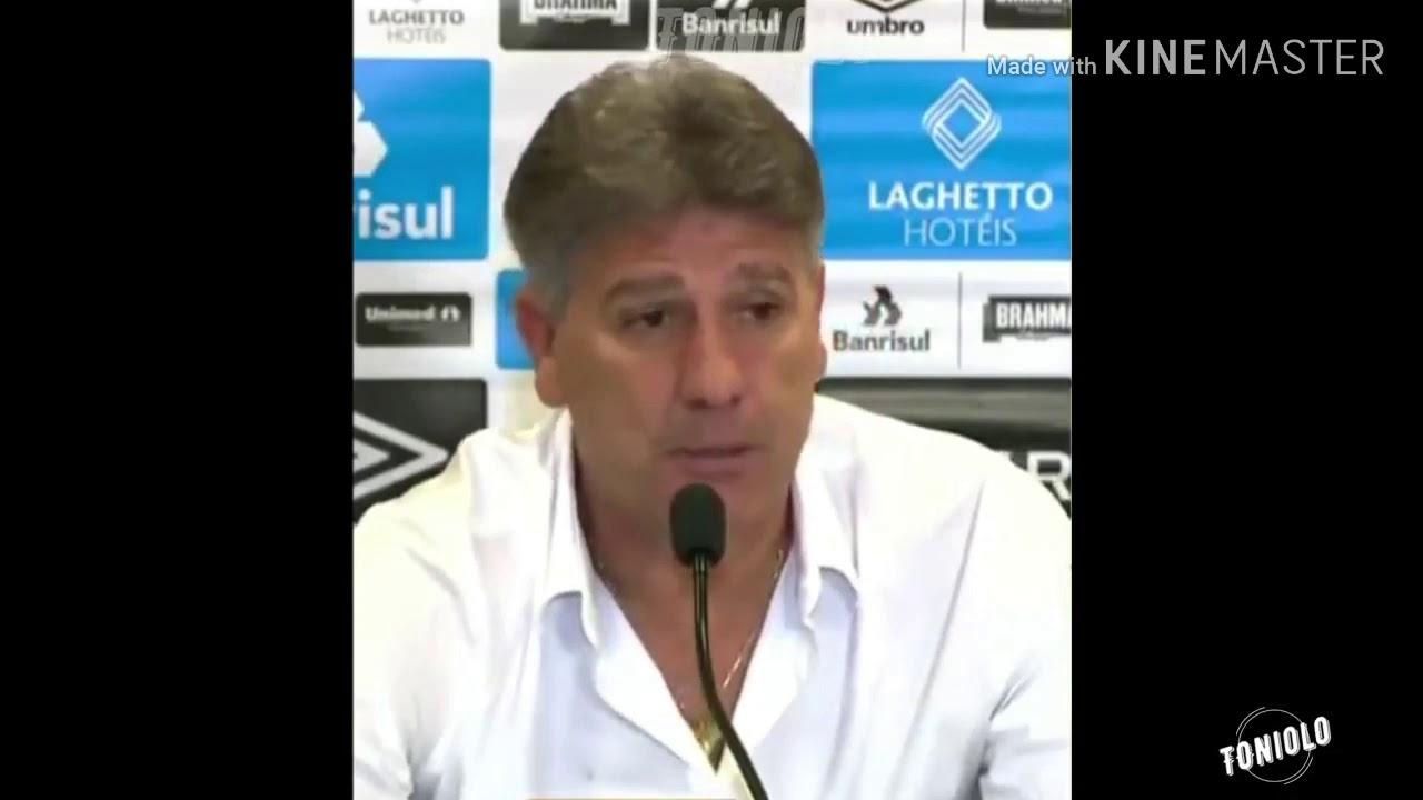 Meme do caixão Flamengo - YouTube