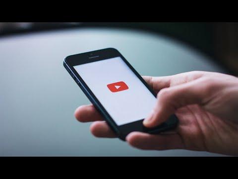 ASTUCE | ECOUTER YOUTUBE EN FAISANT AUTRE CHOSE SUR SON iPHONE