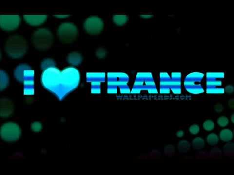 Armin van Buuren feat. Ana Criado-Ill Listen (Original Mix)
