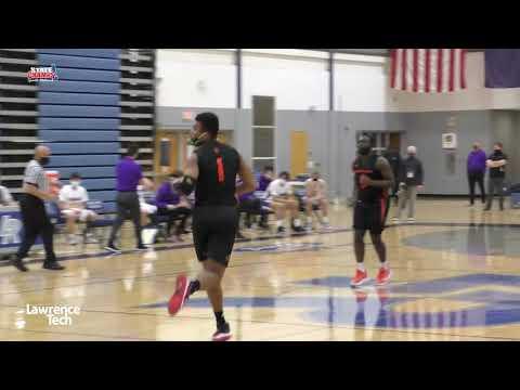 Douglass vs. Plymouth Christian Academy | Boys Basketball | 3-30-21 | STATE CHAMPS! Michigan