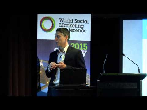 Roberto Venturini, Prevention and Population Health Branch, State Government of Victoria,