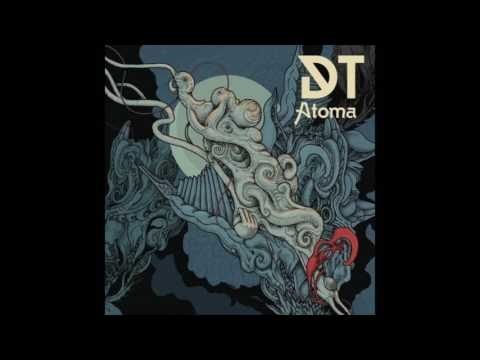 Dark Tranquillity - The Absolute