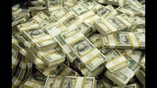 Roblox/Uitimate Driving 100k money