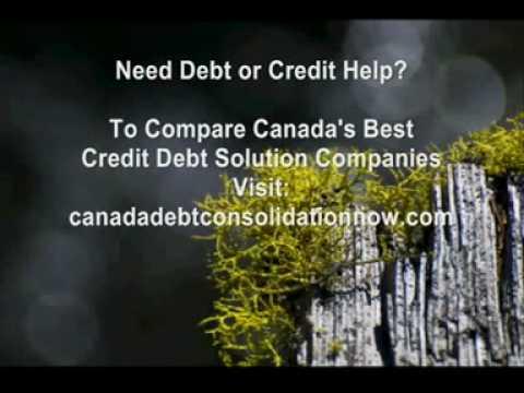 prince edward island consumer credit.avi