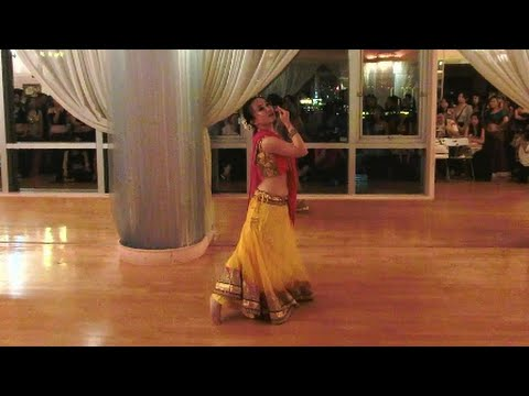 Manwa Laage Dance Performance Bollywood Dance Bolly Jiya Dance Hong Kong HD Indian Dance