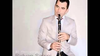 Ridvan Saqipi-Instrumental Qou more Rexho 2013
