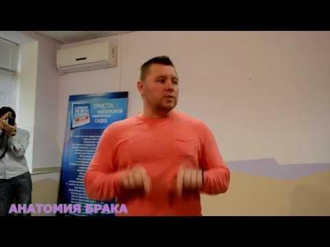 ПОРНО Секс Крот- бесплатное Порно фото- видео мамочек