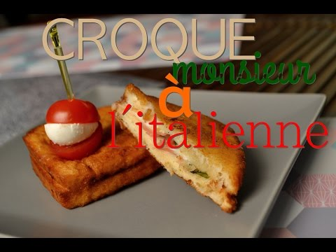◊-croques-monsieur-à-l'italienne-frits