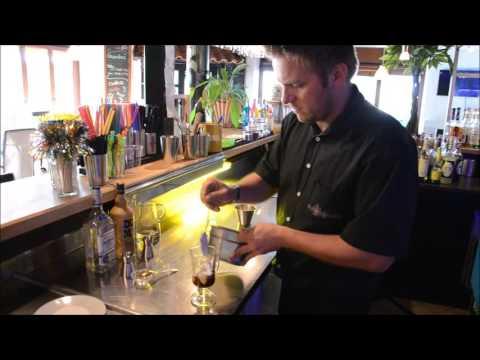 Rezepttipp: Kaffeecocktail mit Zimt - AL 6/15