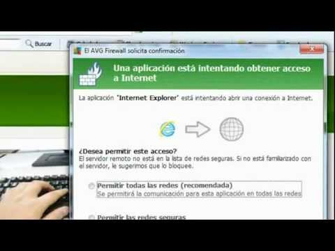 COMO INGRESAR AL CORREO MEDIANTE WEB MAIL