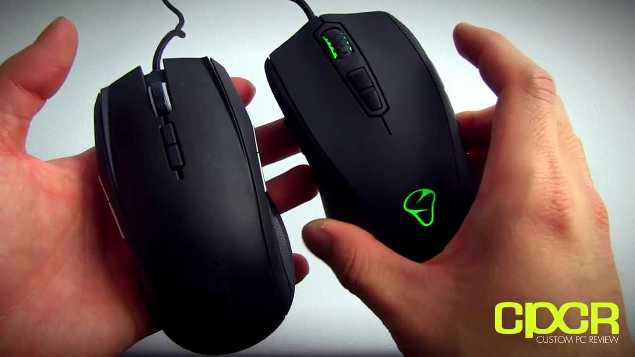 how to make razer deathadder stay glowing
