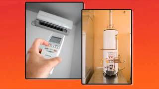 Video Most Powerful And Cost Effective Heating And Air Conditioning Service In Va download MP3, 3GP, MP4, WEBM, AVI, FLV Juni 2018