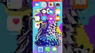 How to get Fortnite Wallpapers!!!