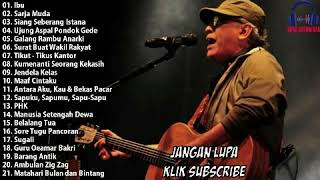 Download Lagu Lagu Iwan Fals Full Album Terbaik - Nostalgia Lagu Lawas (Link Download Cek Deskripsi) mp3