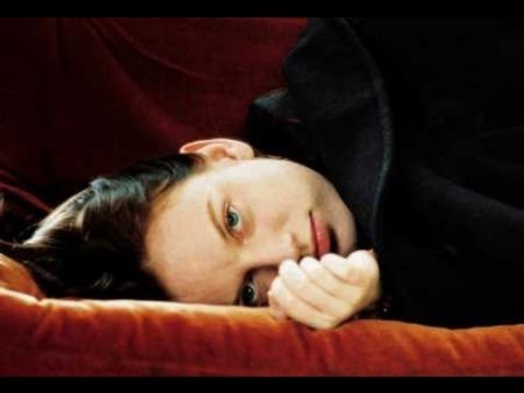 Mein Leben ohne mich - Sarah Polley, Scott Speedman, Mark Ruffalo