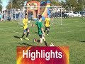 Download FALL FOOTFEST 2018   Wood Dale vs Villa Park 1   All Goals   Highlights   Week 3 in Mp3, Mp4 and 3GP