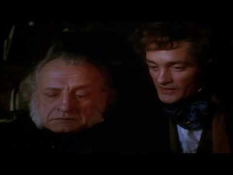 New Castle after Dark presents A Christmas Carol (1984) HD