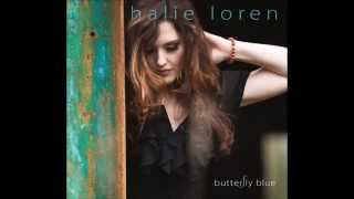 Baixar Our Love Is Here To Stay - Halie Loren