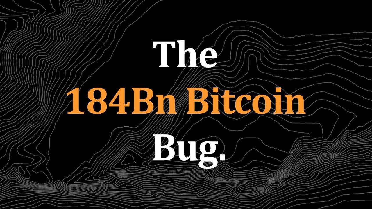 kaip perkelti bitcoin į grynuosius pinigus bitcoin kasybos video