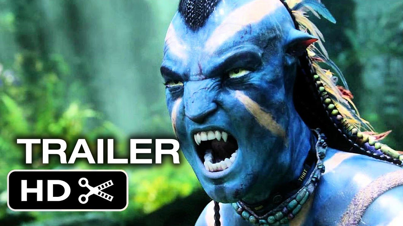 Amazing Wallpaper Movie Avatar 2 - maxresdefault  Collection_28180.jpg