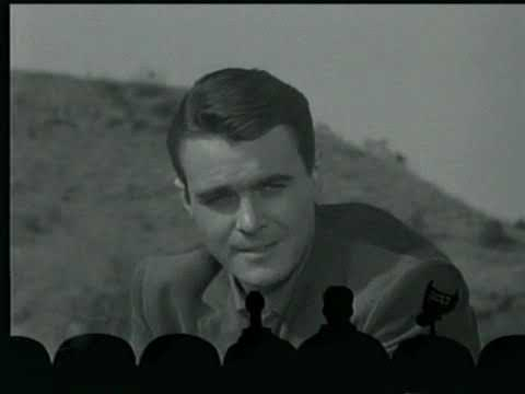 Download MST3K   S08E05   The Thing That Couldn't Die