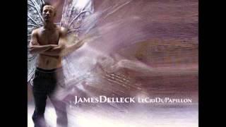 JAMES DELLECK - Le Cri Du Papillon [FULL ALBUM]