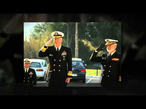 U.S. Naval Forces Europe-Africa Week in Review: Jan. 15, 2015