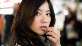 YouTubeで富豪になる方法→http://torendo.sakura.ne.jp/02 女優吉高由里...
