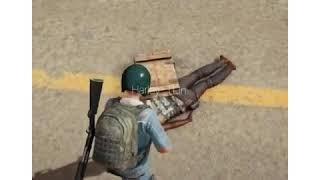 [Tik Tok] Khi các thánh lầy chơi game - Những màn chơi PUBG phê nhất