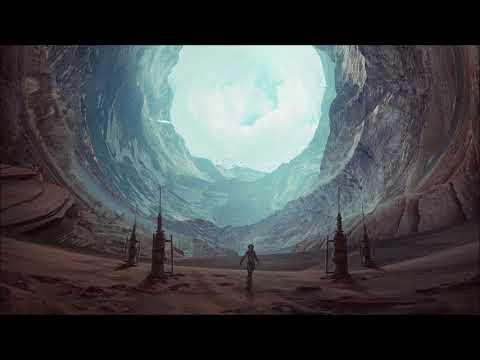 Niels van Gogh - Pulverturm (Tiësto's Big Room Remix) Mp3