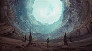 Niels van Gogh - Pulverturm (Tiësto's Big Room Remix)