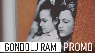 LIFE - Gondolj Rám feat. NEMAZALÁNY (PREMIER - JÚLIUS 14.)