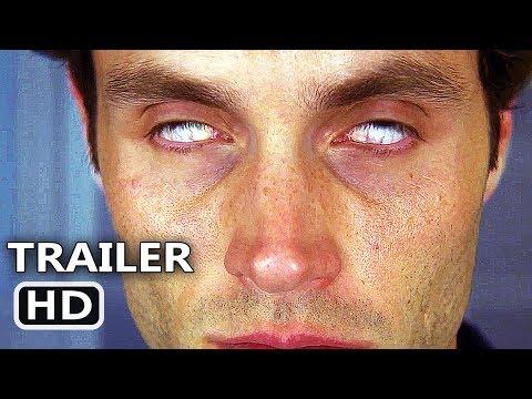 YOU Season 2 Trailer (2019) Netflix Series HD