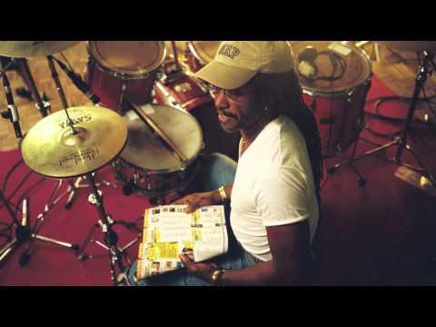 Sly & Robbie + Robbie Lyn = Funky Jazzy ruff mix2