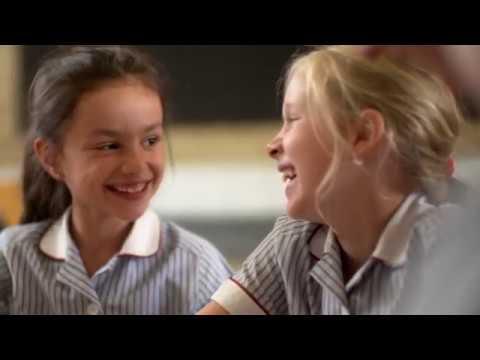 Shire Christian School - Take a Closer Look