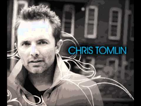 Chris Tomlin- Blessed Be The Name