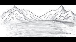 CL Animasyon - Archer vs Kılıç