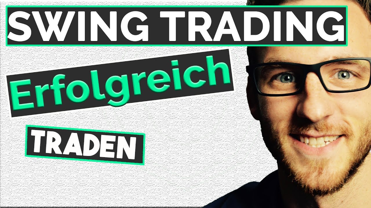 daytrading strategie