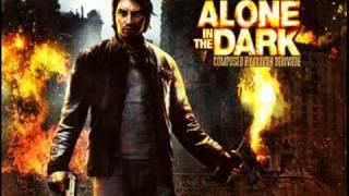 Alone in the Dark Soundtrack The Humanz