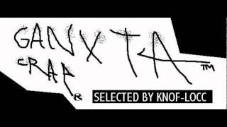 Download Westrider - Ik verkracht Je (Autotune freestyle) MP3 song and Music Video
